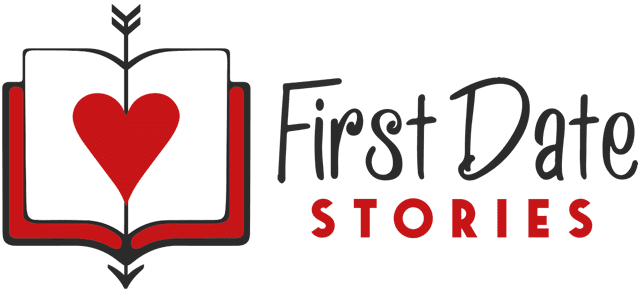 First Date Stories logo
