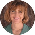 Gail Weiner